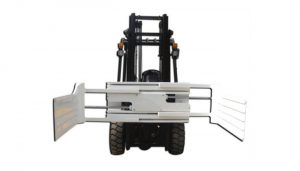 高效液压旋转式叉车用于叉车