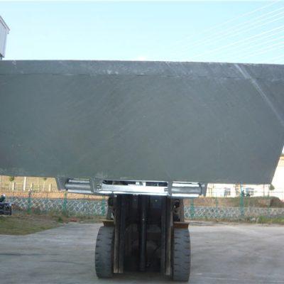 用于挖掘机叉车OEM的优质优质料斗