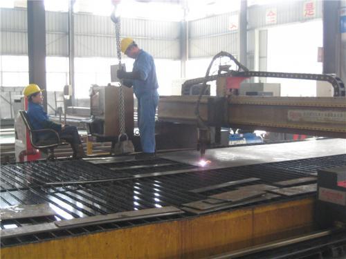 工厂视图12