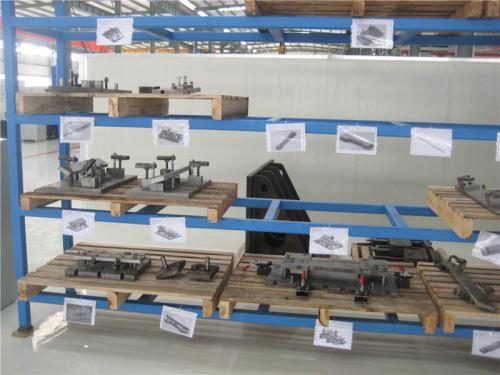 工厂视图16