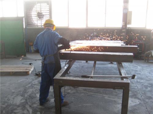 工厂视图3