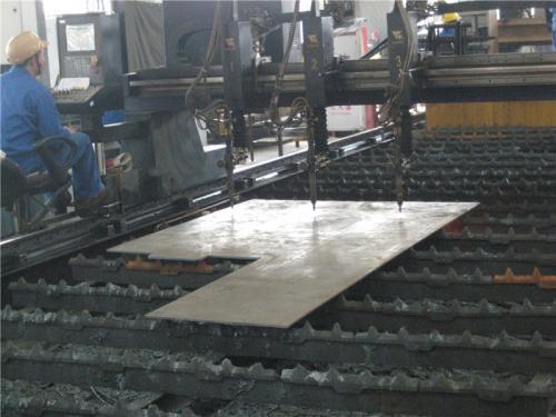 工厂视图4