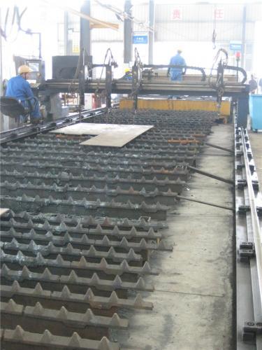 工厂视图5