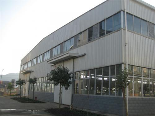 工厂视图9