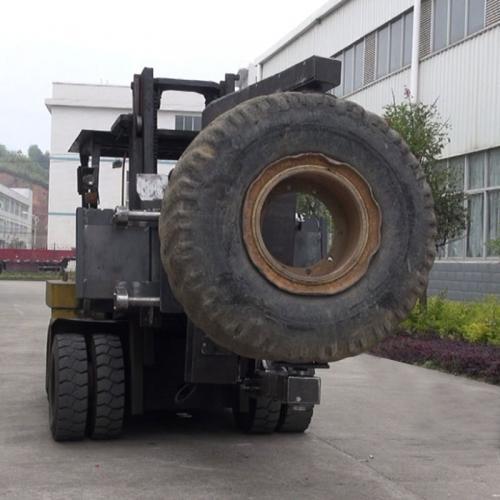轮胎更换器